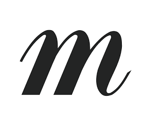 «Madame Figaro» édition Provence du 11 février 2012