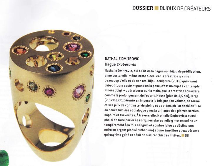 article _ateliers_dart_107
