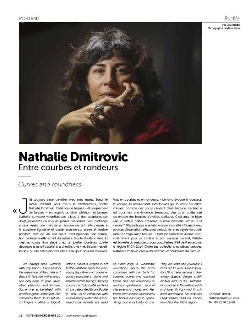 cote-provence-oct-nov_2014