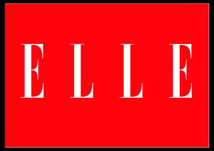 «Elle» édition Provence du 1er juin 2012