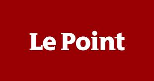 Elsa Vannier met le titane à l'honneur («Le Point» du 22 octobre 2017)